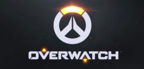 overwatchcopertina3